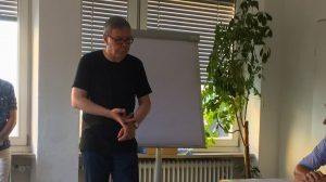 MBS_Meeting_July (1 of 2)